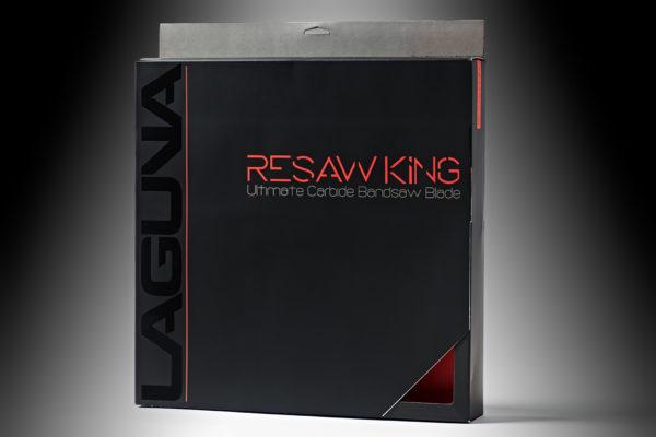 Laguna Resaw King-2