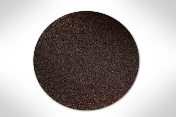 Flexcut Micro Chisel 1-4in MT14-1