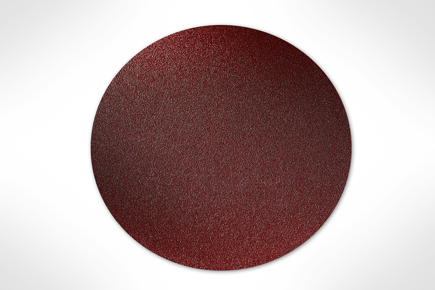 Rikon 5″ Disc 120 Grit PSA (PK 5) 50-5120