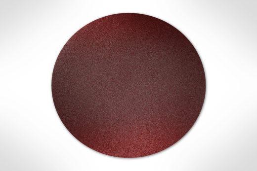 Rikon 5″ Disc 180 Grit PSA (PK 5) 50-5180