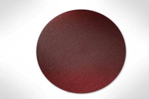 Rikon 5″ Disc 240 Grit PSA (PK 5) 50-5220