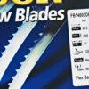 225315 Olson Bandsaw Blade 93&1-2x1-4x14TPI Reg FB14893DB-1