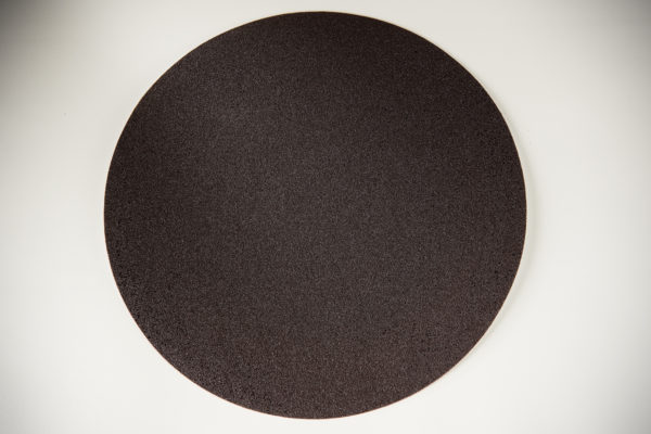 8″ Disc 120 Grit PSA (PK 1) 00206-120