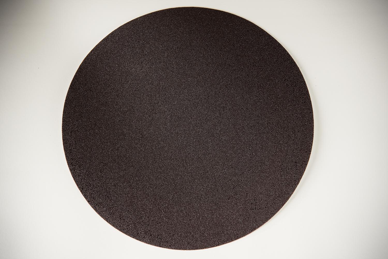 533600 8″ Disc 120 Grit PSA (PK 1) 00206 120 5869