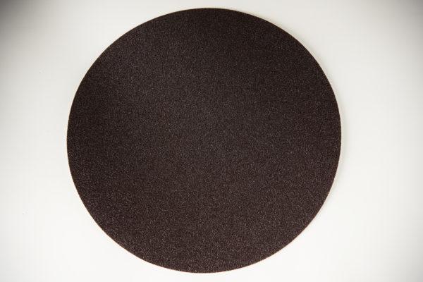 12″ Disc 50 Grit PSA (PK 1) 00209-050
