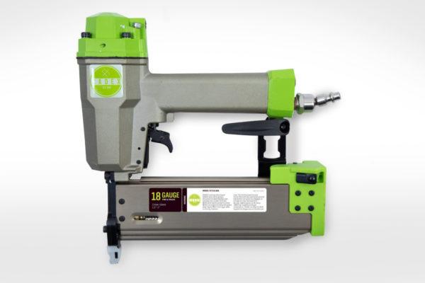Cadex 18 Gauge Pin/Brad Nailer V2/18.50A