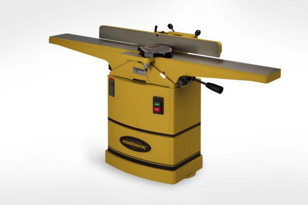 Powermatic 54 HH Jointer