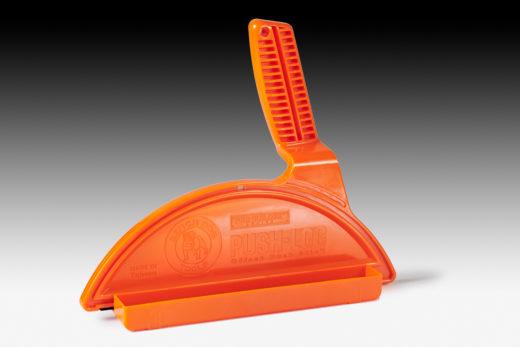 Bench Dog Push-Loc™ Offset Push Stick
