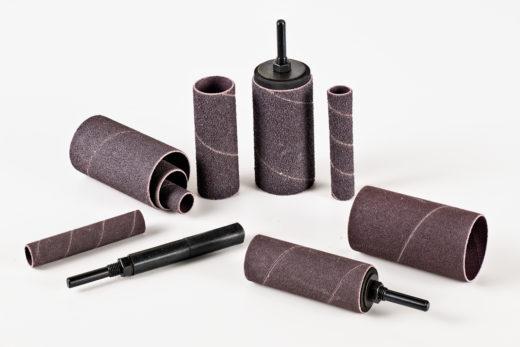 """Clesco 3"""" Sanding Drum Kit"""