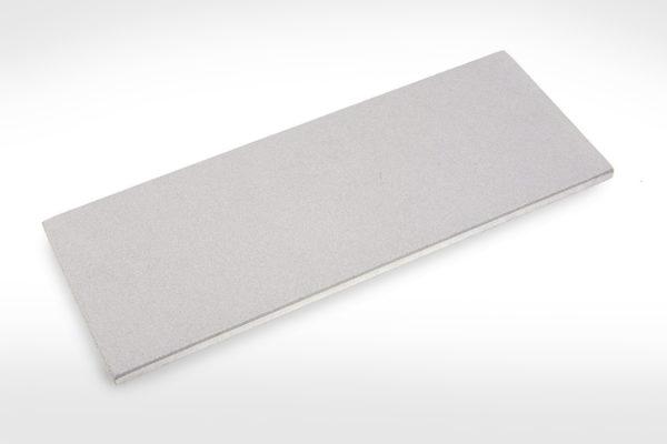 EZE-LAP Diamond Sharpener 400-Grit