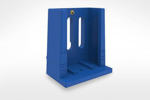 Kreg Jig® Portable Base
