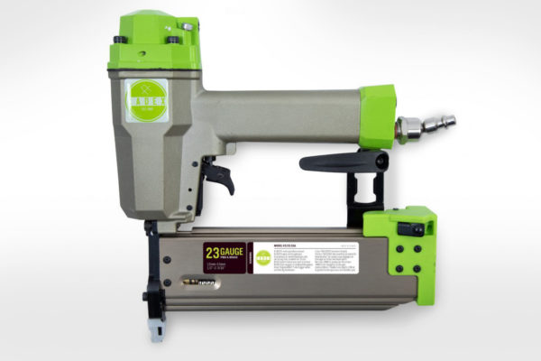 Cadex 23 Gauge Pin/Brad Nailer V2/23.55A