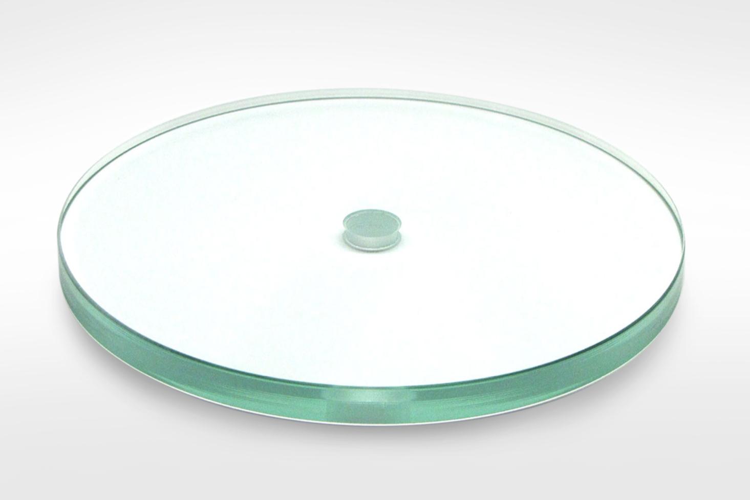 02 Ws Glass Wheel W