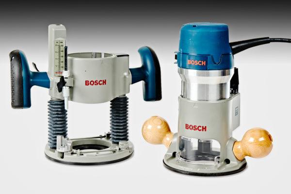 Bosch Combo Pack 01