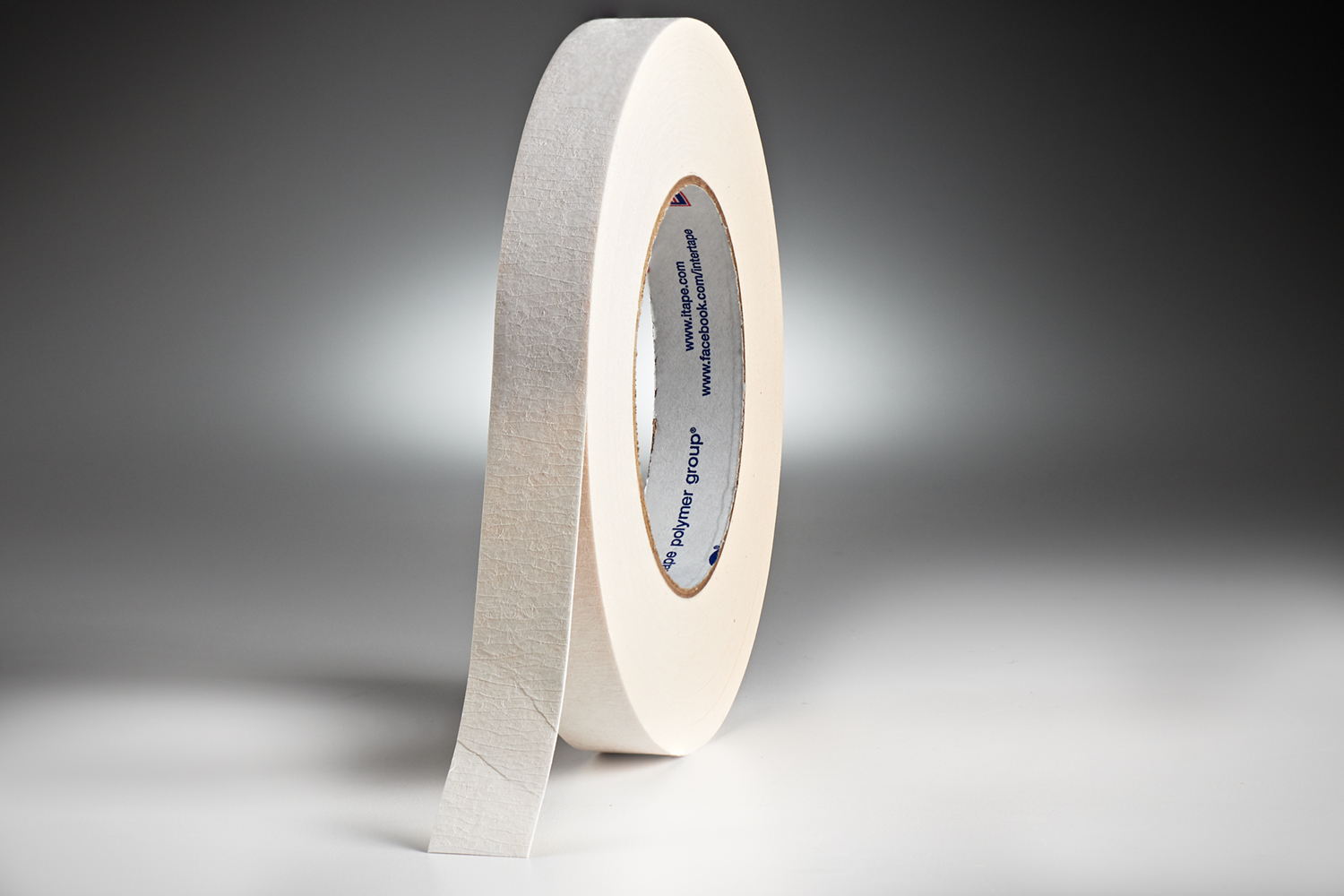 508010 #S 10533 Double SidedTape 3 4inx36yds 942