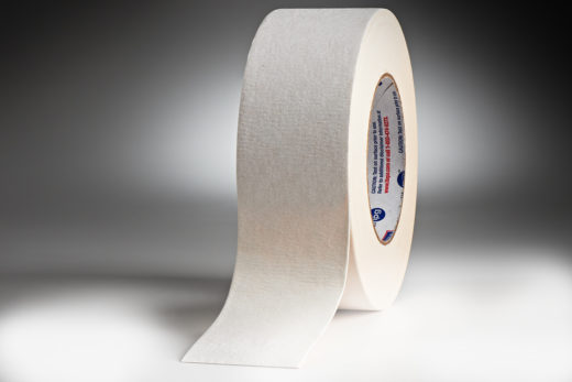 "Double-Sided Tape, 2"" x 36 Yard Roll"