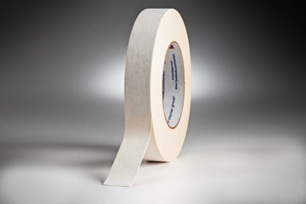 Double-Sided Masking Tape-1 in. x 36 yds.