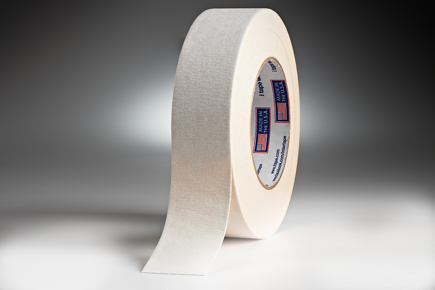 508013 #S 15717 Double SidedTape 1&1 2inx36yds 946
