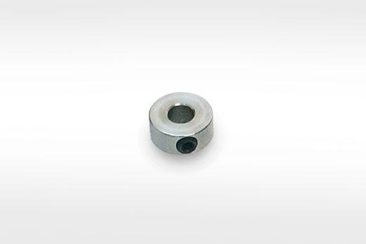 Kreg Micro-Pocket Depth Collar
