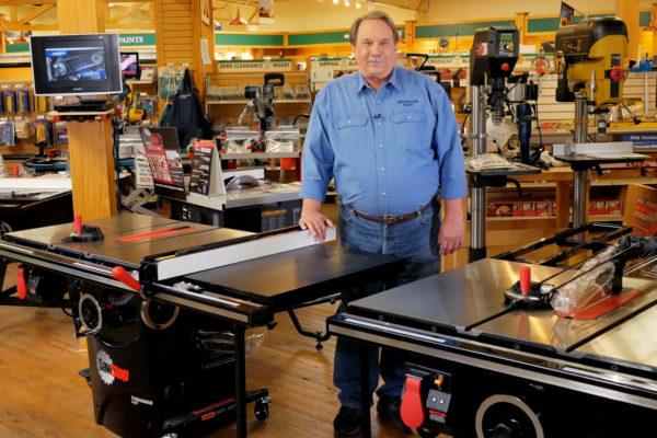 Tools, Lumber, Paint, Hardware, & More!