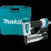 Makita 18 GA 2 in. Brad Nailer Kit _AF505N-6