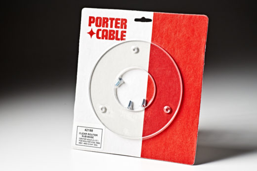 262104-PorterCable2-1-2in.CenterHoleRouterSub-Base-42188-1