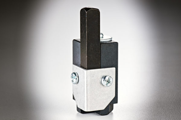 262123-Porter Cable Hinge Butt Corner Chisel-#42234-1