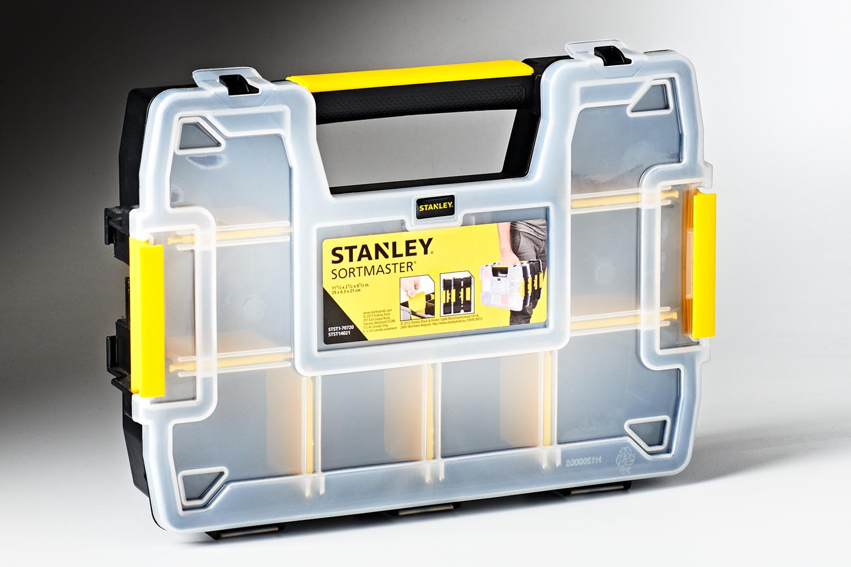 340251 #STST14021 StanleySortmasterLight 2332