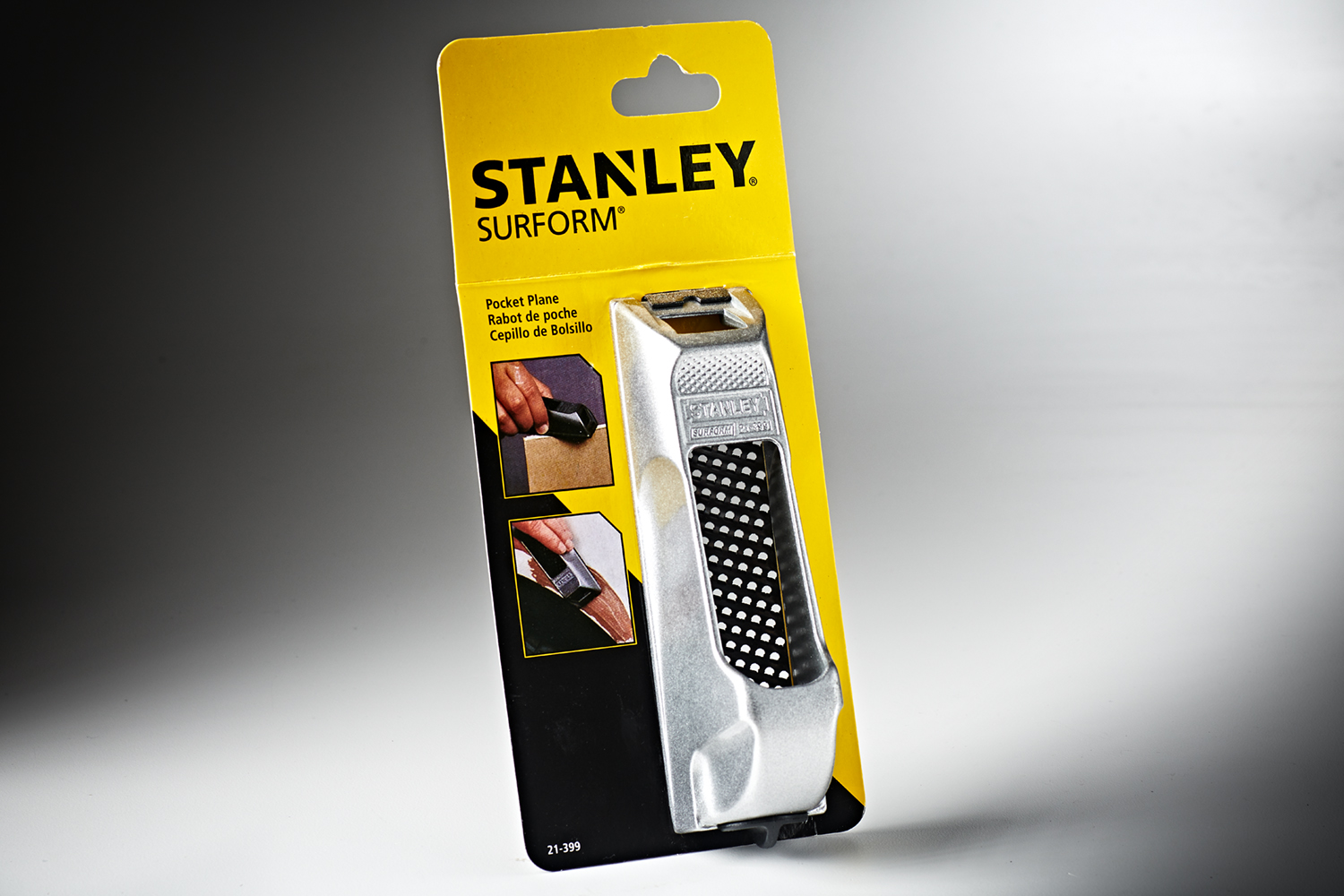 340277 #21 399 StanleySurformPocketPlane 2298