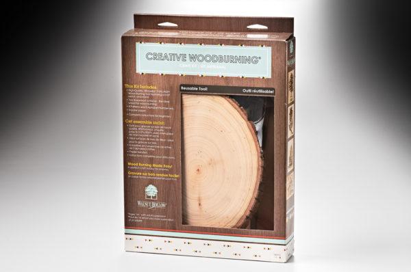 362030-Creative Woodburning® Kit I-#28371-2