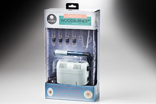 362051-Creative Woodburner® #41992-1