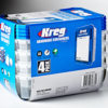 618108 Kreg Hardware Container - Large #KSS-L 3