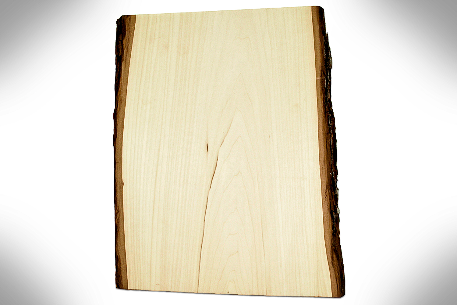 Basswood Country Plank Large 3520