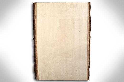 362031 Basswood Country Planks - Medium #3510-1
