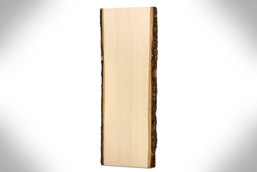 362036 Basswood Country Planks - Extra Large # 39751
