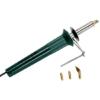 362052-Creative Woodburner® Value Tool-#5570-5