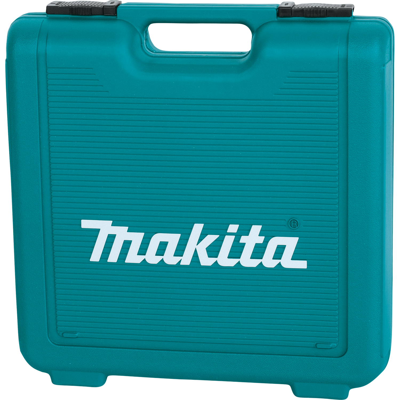 Makita 18 GA 2 in. Brad Nailer Kit _AF505N-2