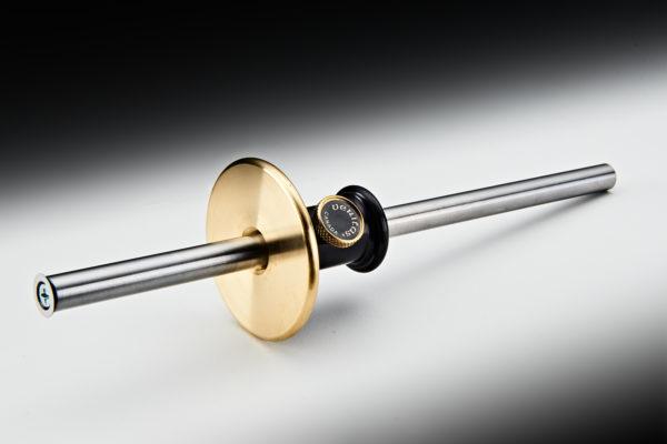 320008-Veritas Wheel Marking Gauge-#05N33.21-3