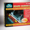 222554-Board Buddies-#W1104-2