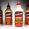 551042 Titebond Original Wood Glue 32 Oz. #5065