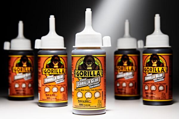 714816 Original Gorilla Glue 4 Oz 50004