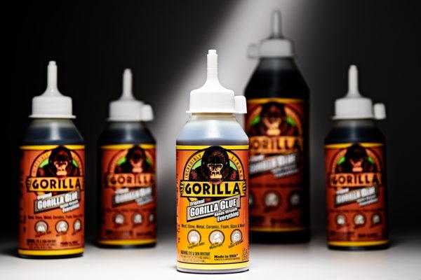 714818 Original Gorilla Glue 8 Oz 50008