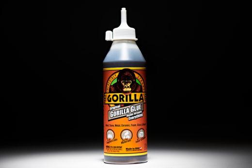 714820 Original Gorilla Glue 18 Oz 50018