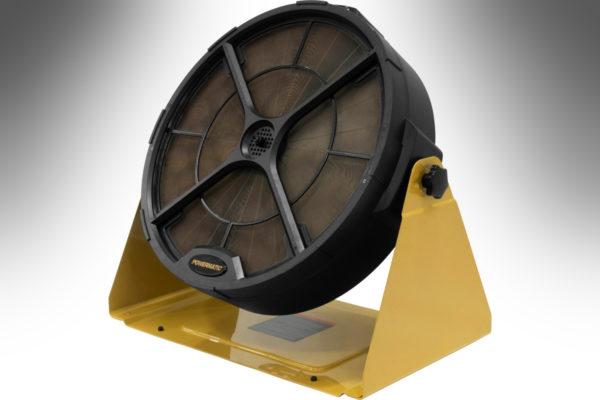 Powermatic Micro Dust AFS-#PM1250-3