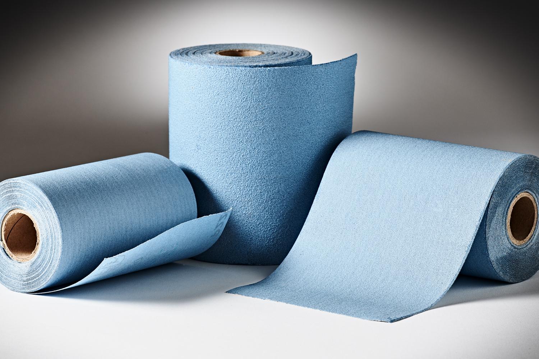 533999 MirkaBasecut SandpaperKit 100,150,220 4252