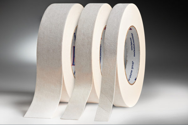 Double-Sided Tape Kit