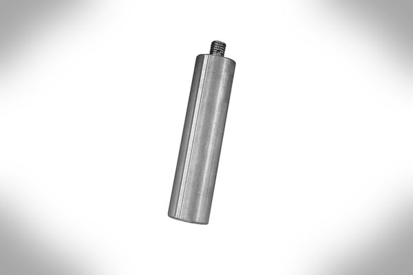 Flexcut 60 deg. x 1.5mm Micro Parting Tool MT35-1