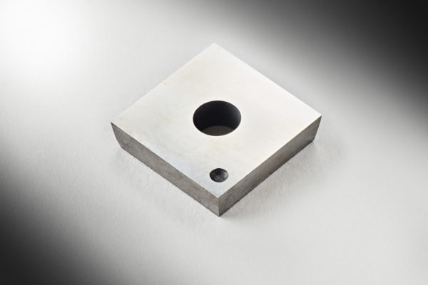 Rikon Square Carbide Insert Cutter 70-811