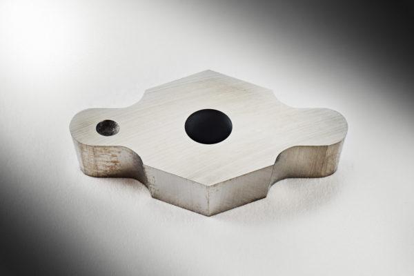 Rikon Detailing 316R Carbide Insert Cutter 70813