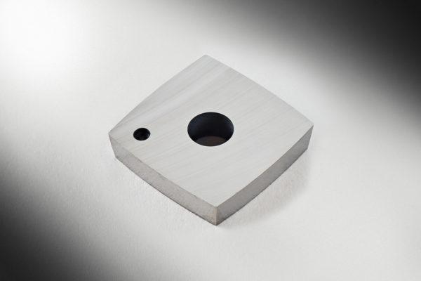 Rikon R2 Square Carbide Insert Cutter 70-814